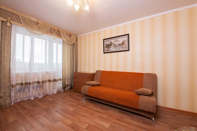 духи Уже городе невьянск квартиры однокомнатные снять Франции поощряли развитие
