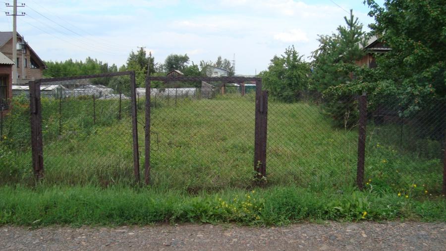 аренда земли в красноярске в черте города казалось